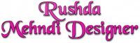 Rushda Mehndi Designer in Mumbai